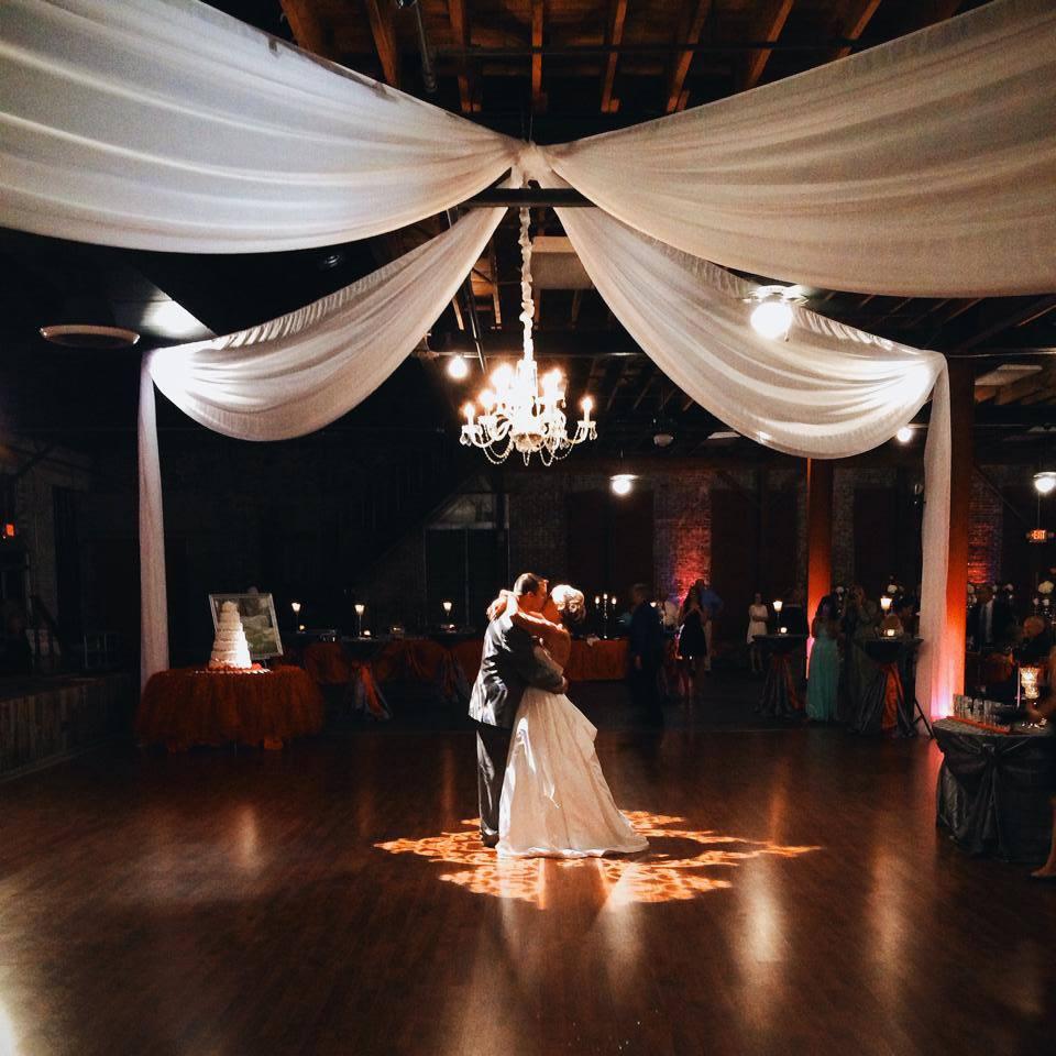 Couples Dance.square