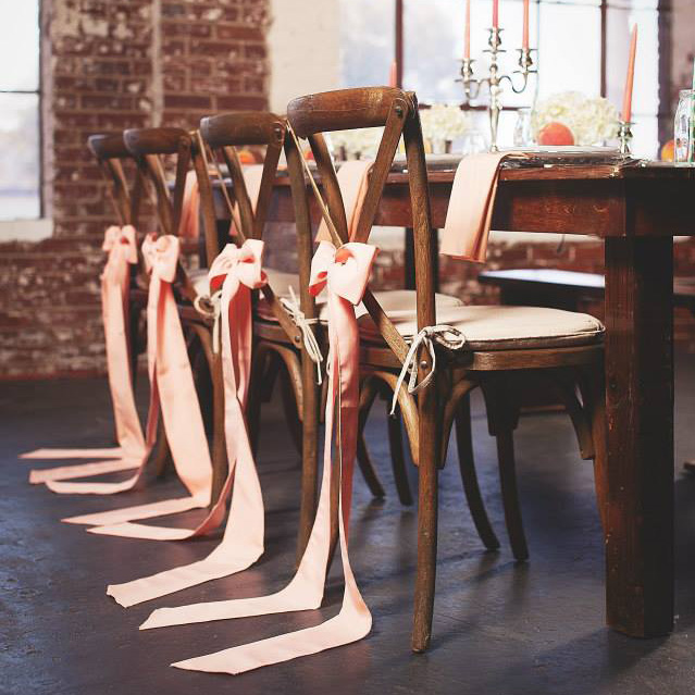 Ribbon Chairs.square