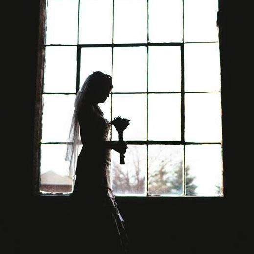 bride shadow.square