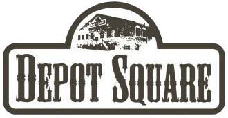 Depot Square Event Center