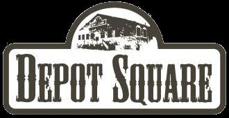 Depot Square Event Center